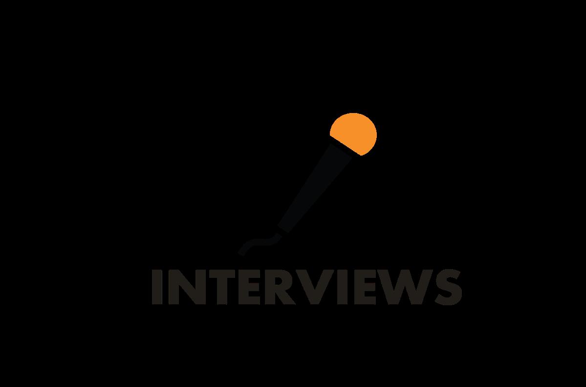 interview cu Dl GABRIEL TEODOR GHERASIM (SUA)