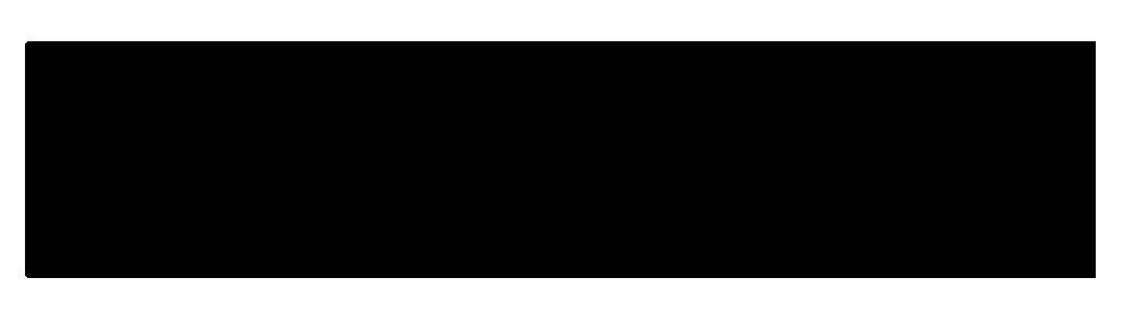 Neo-dacii.com